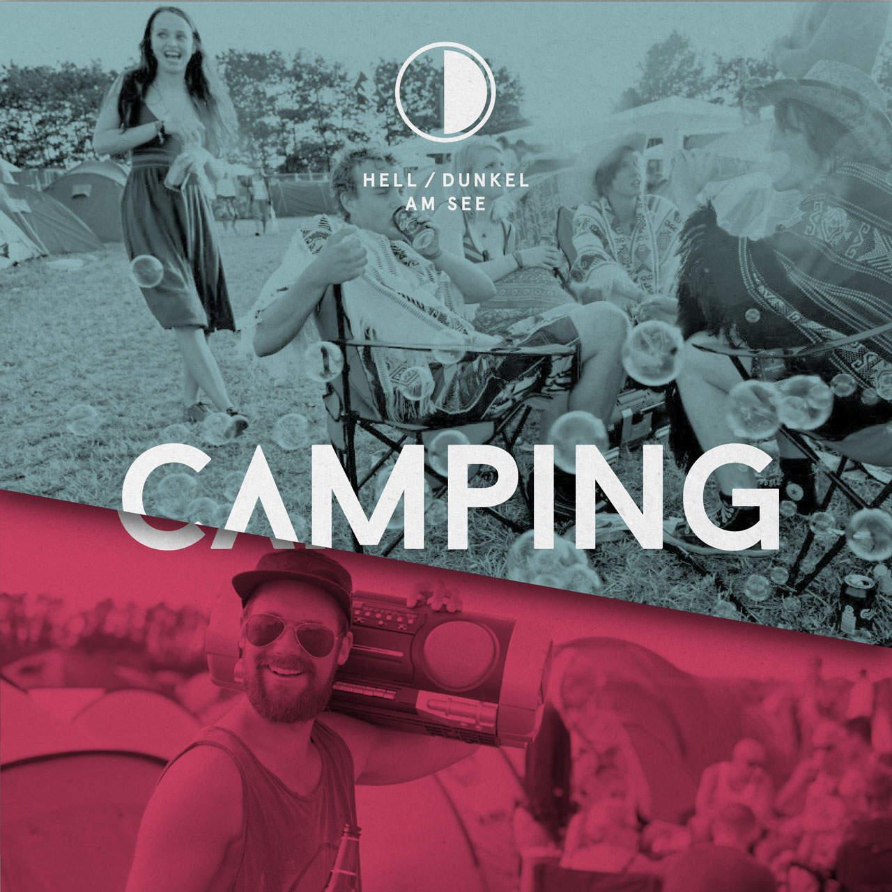 HD_Camping