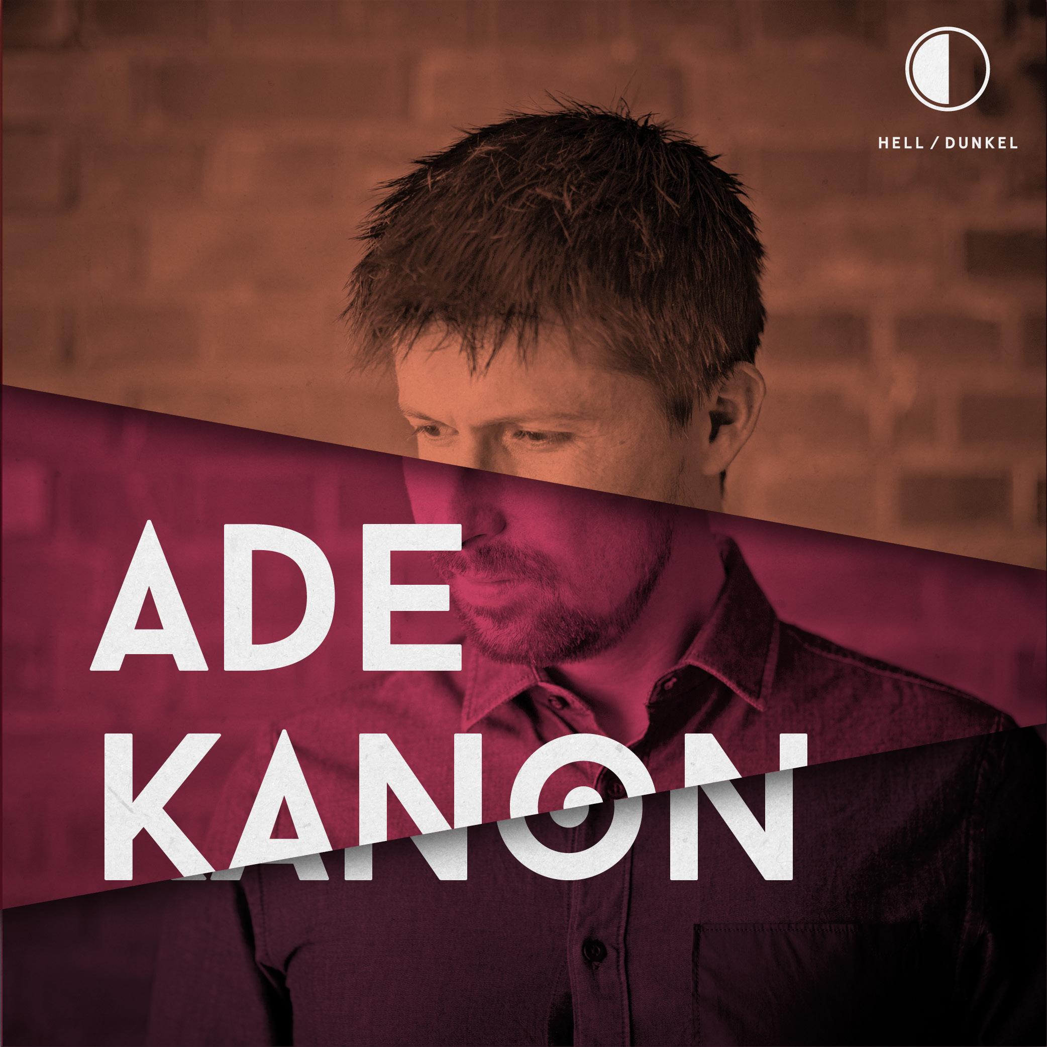 HD_Ade-Kanon