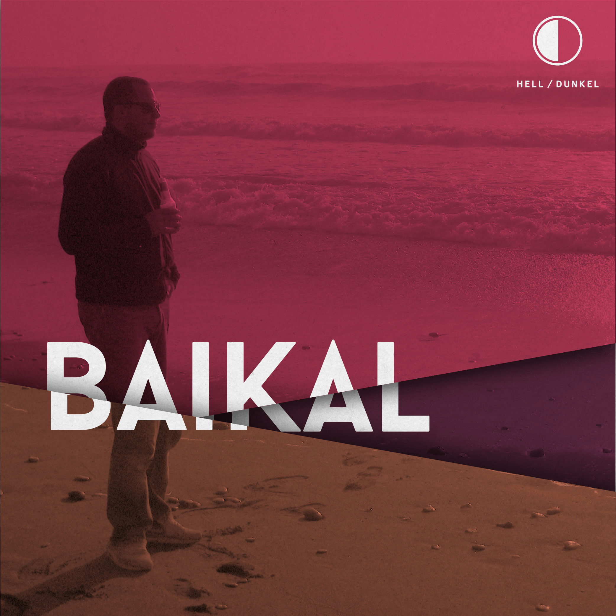HD_Baikal