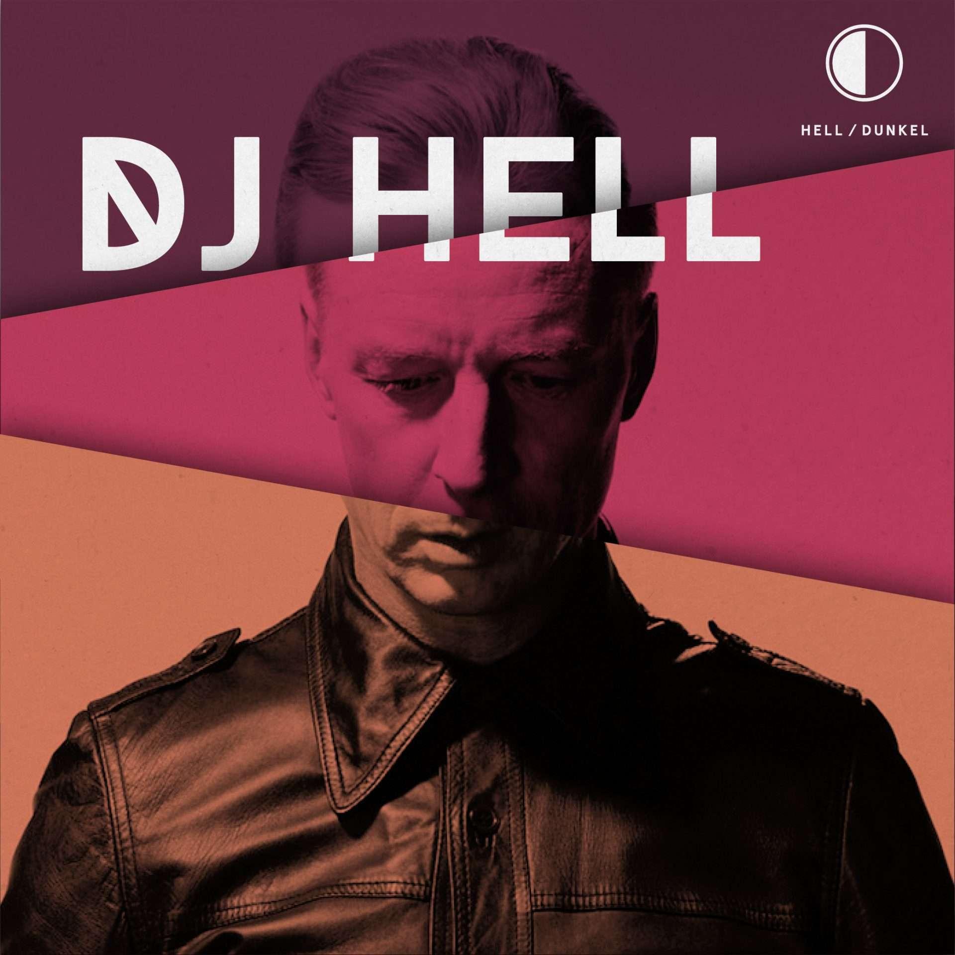 HD_DJ-Hell