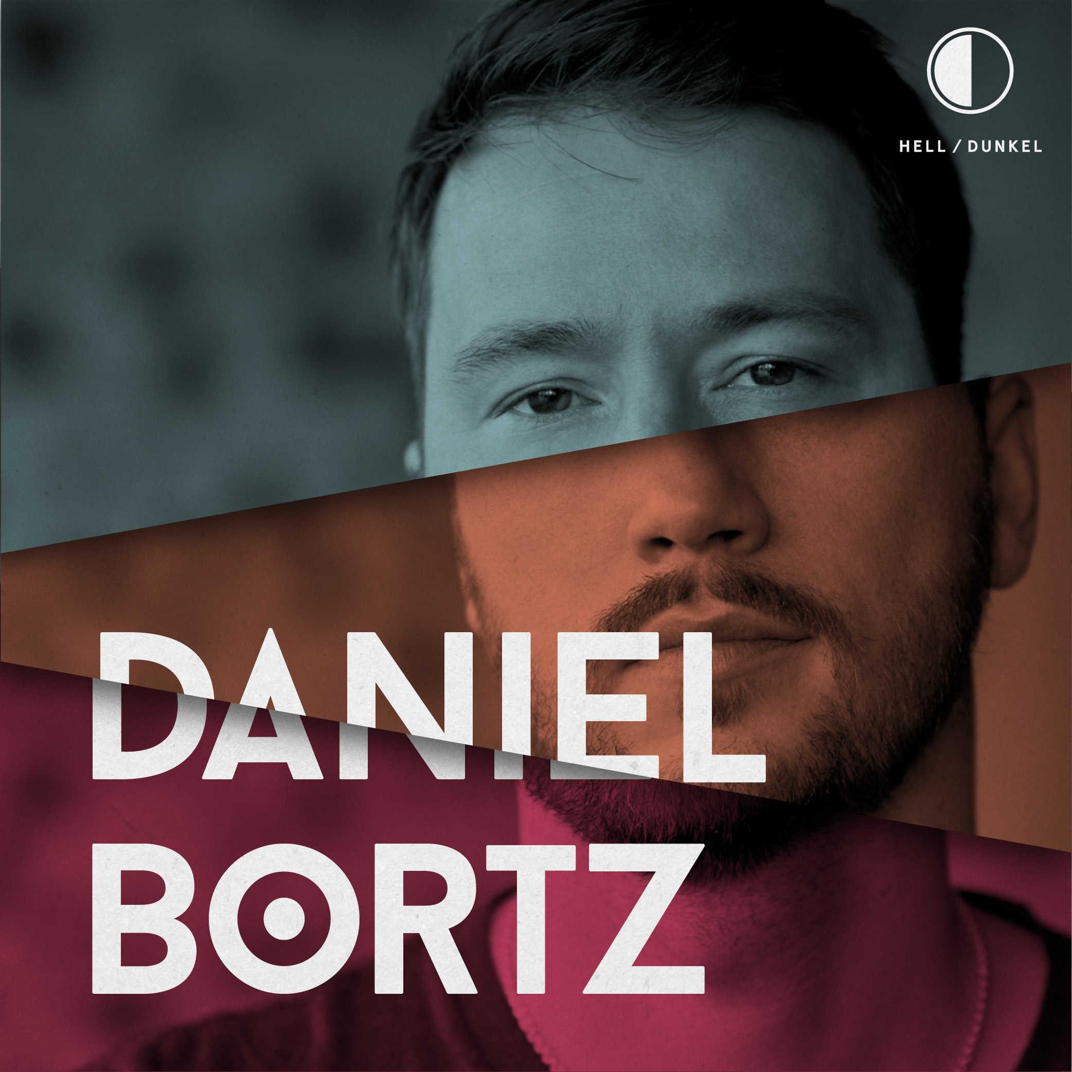 HD_Daniel-Bortz