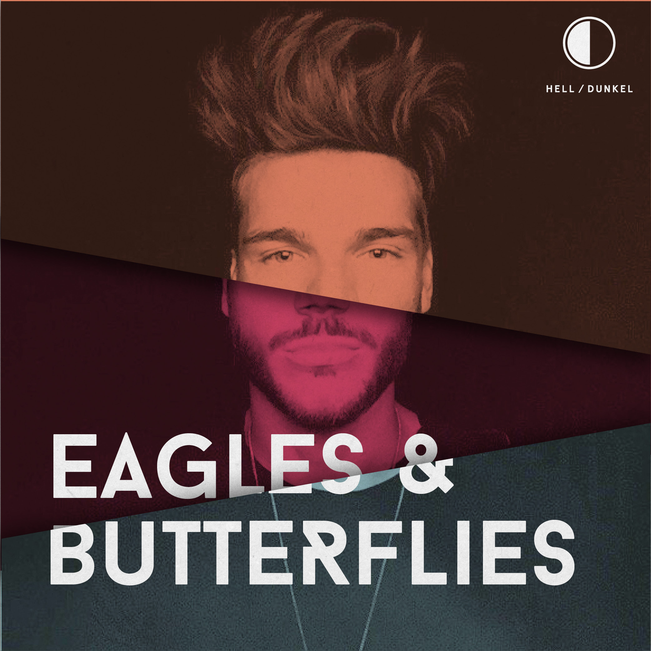 HD_Eagles-and-Butterflies