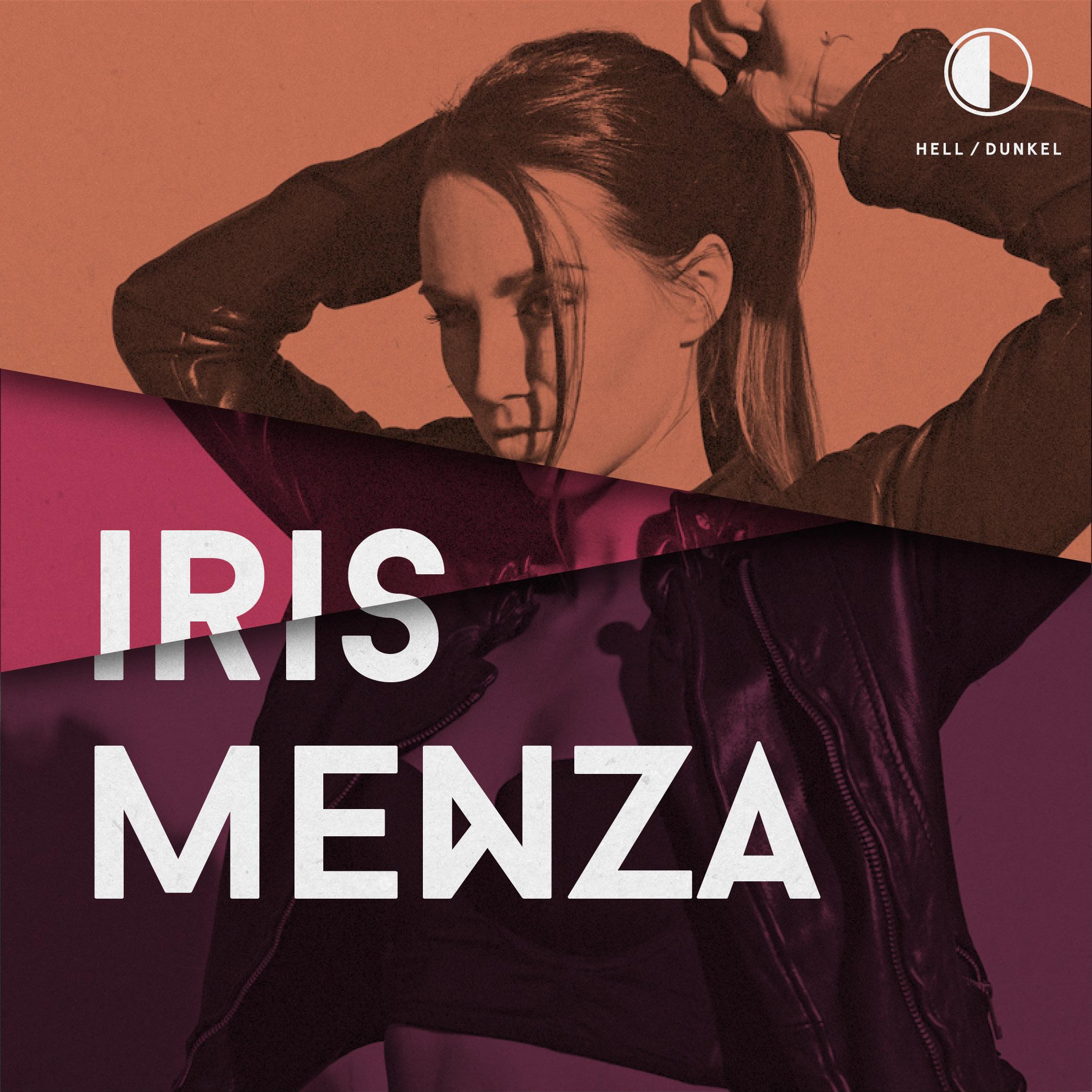 HD_Iris-Menza
