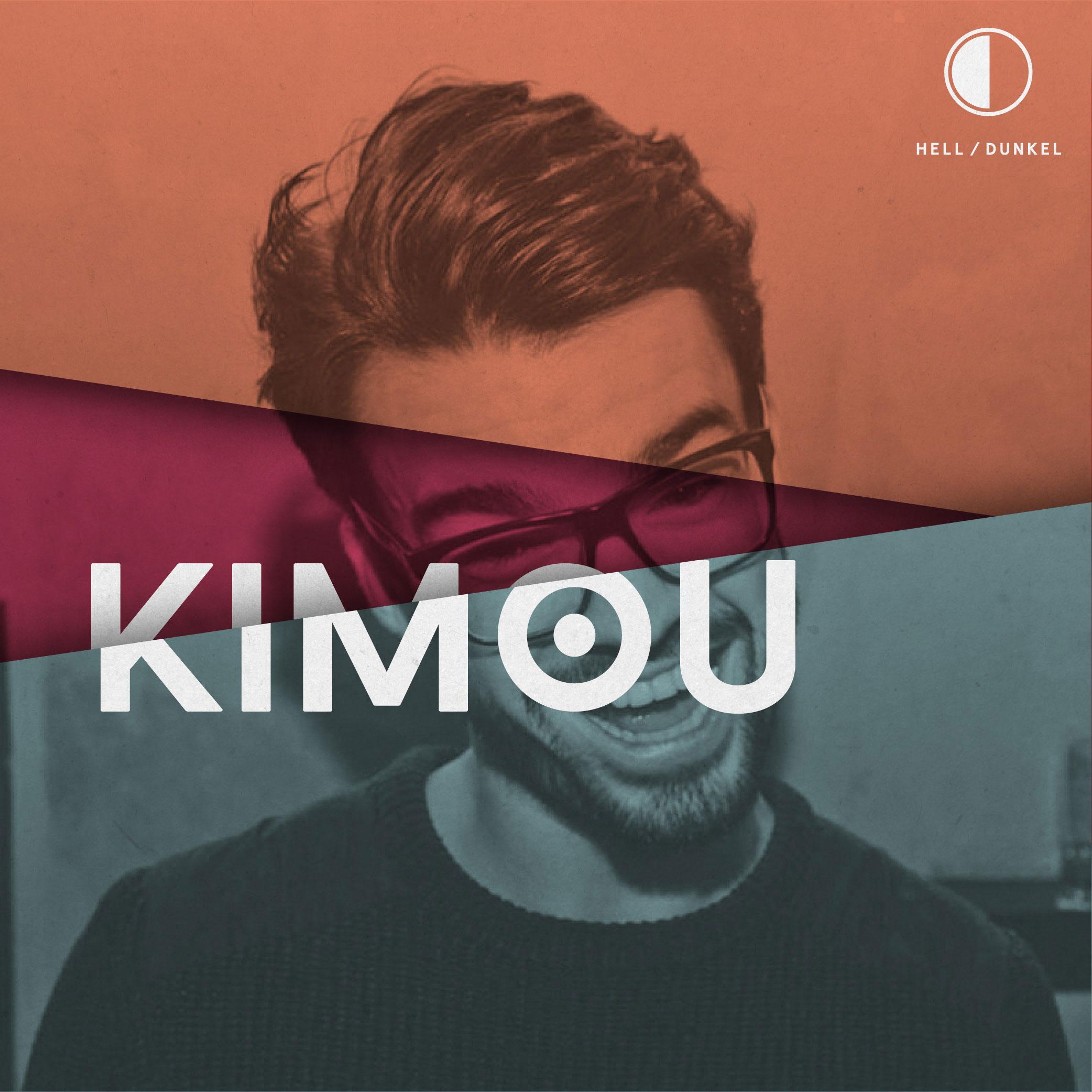 HD_Kimou