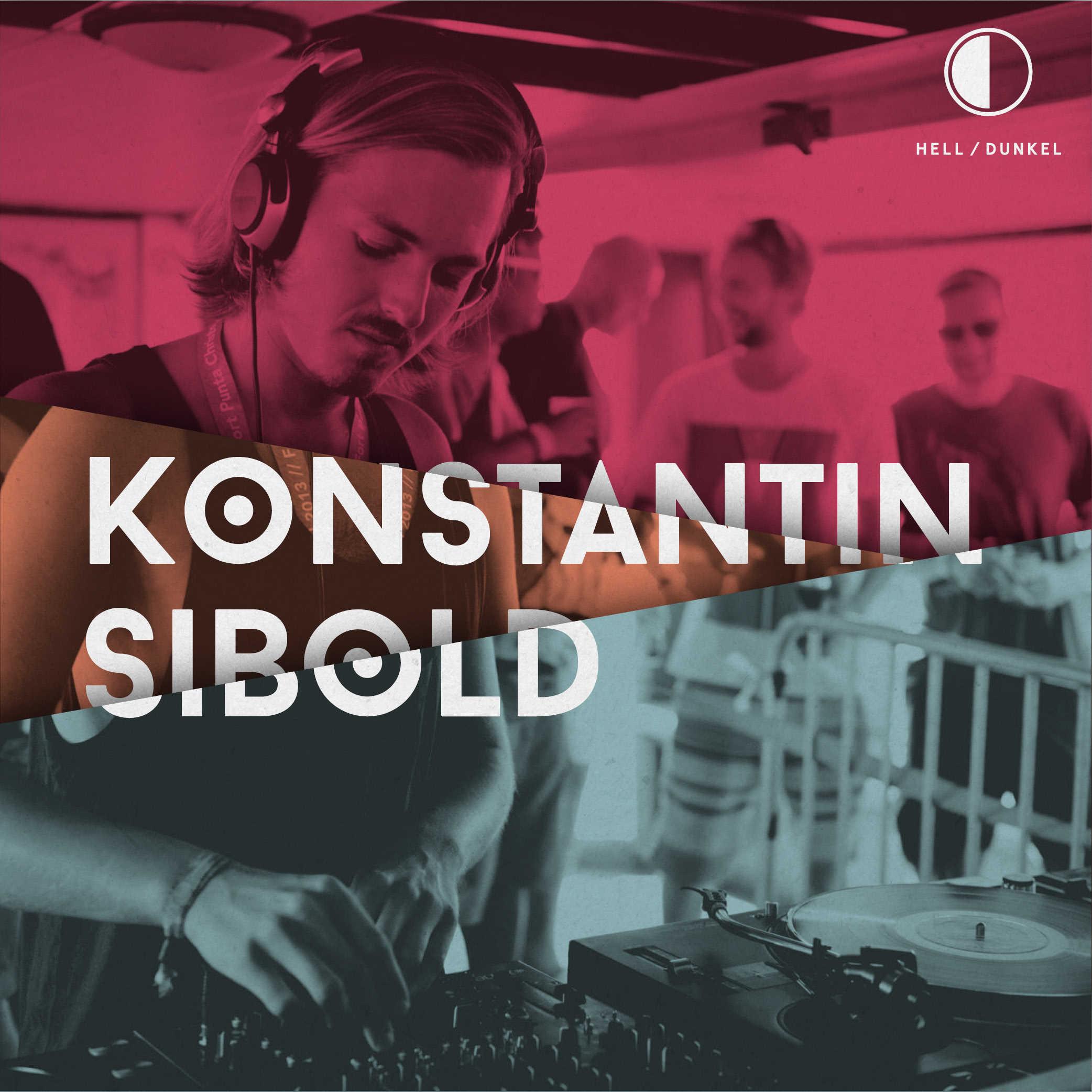 HD_Konstantin-Sibold