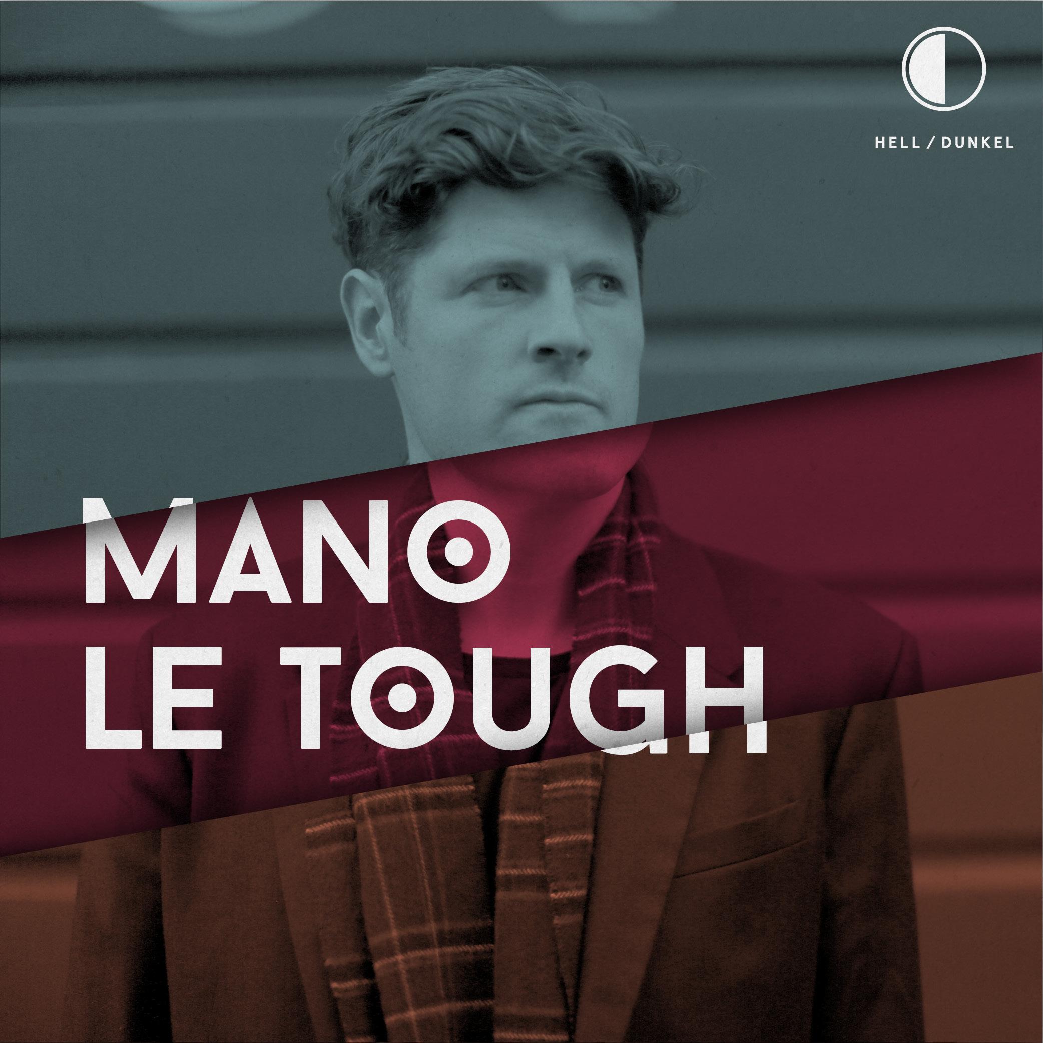 HD_Mano-Le-Tough