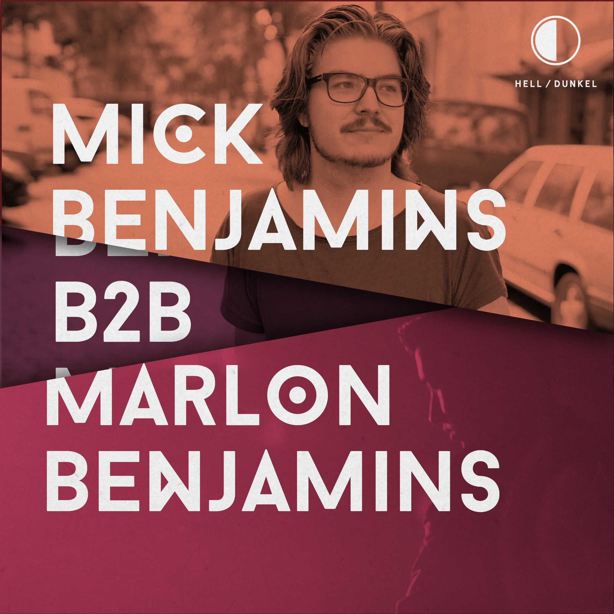 HD_Mick-Benjamins-B2B-Marlon-Benjamins