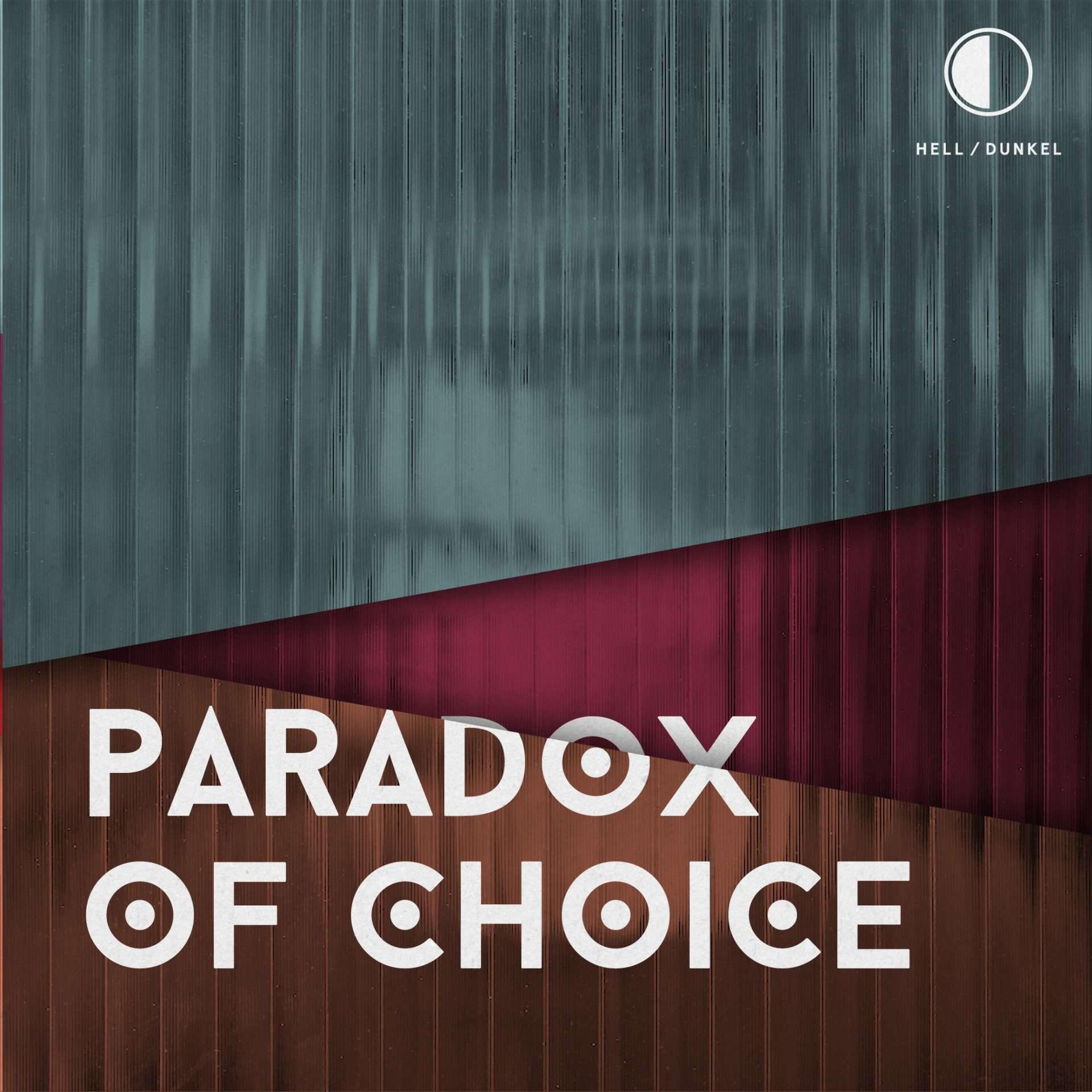 HD_Paradox-of-Choice
