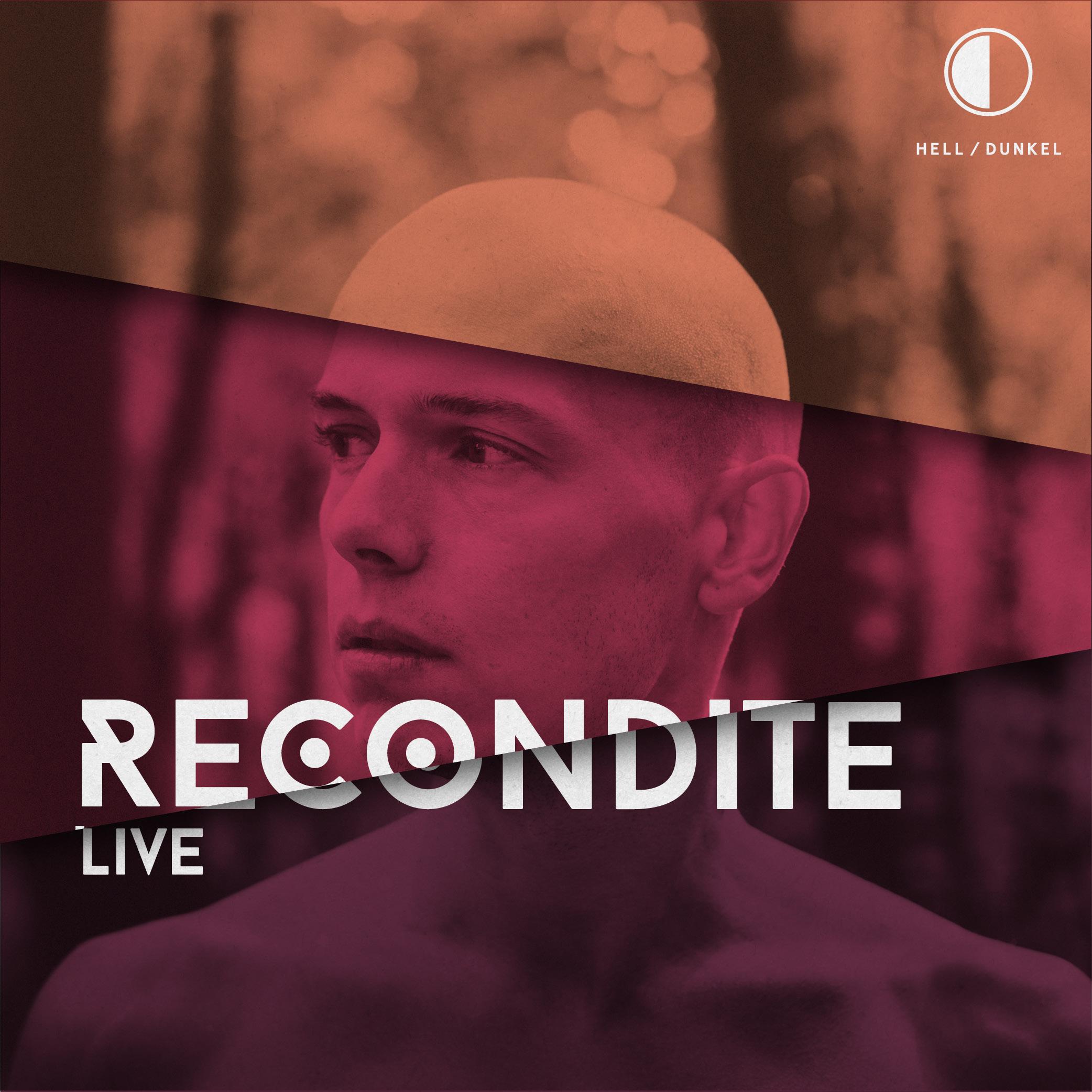HD_Recondite