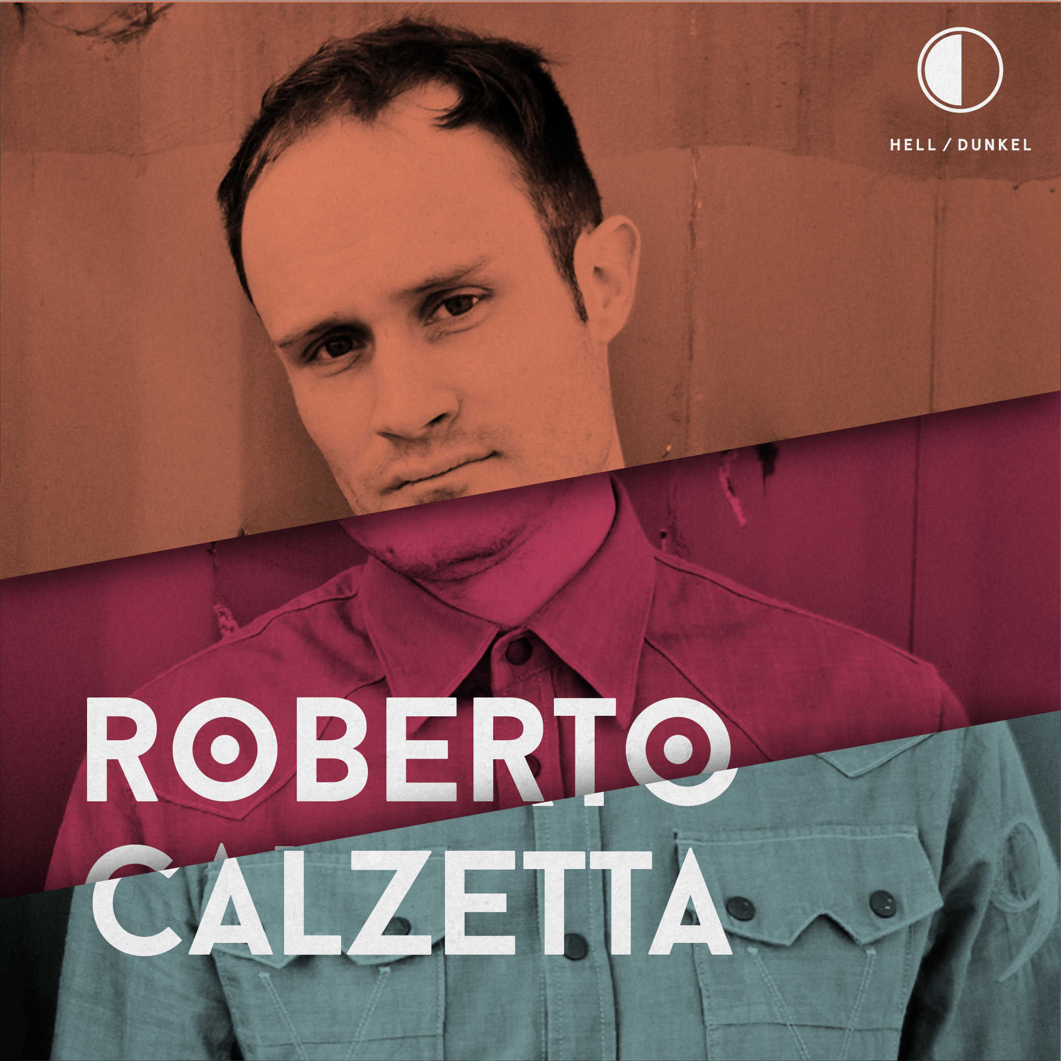 HD_Roberto-Calzetta