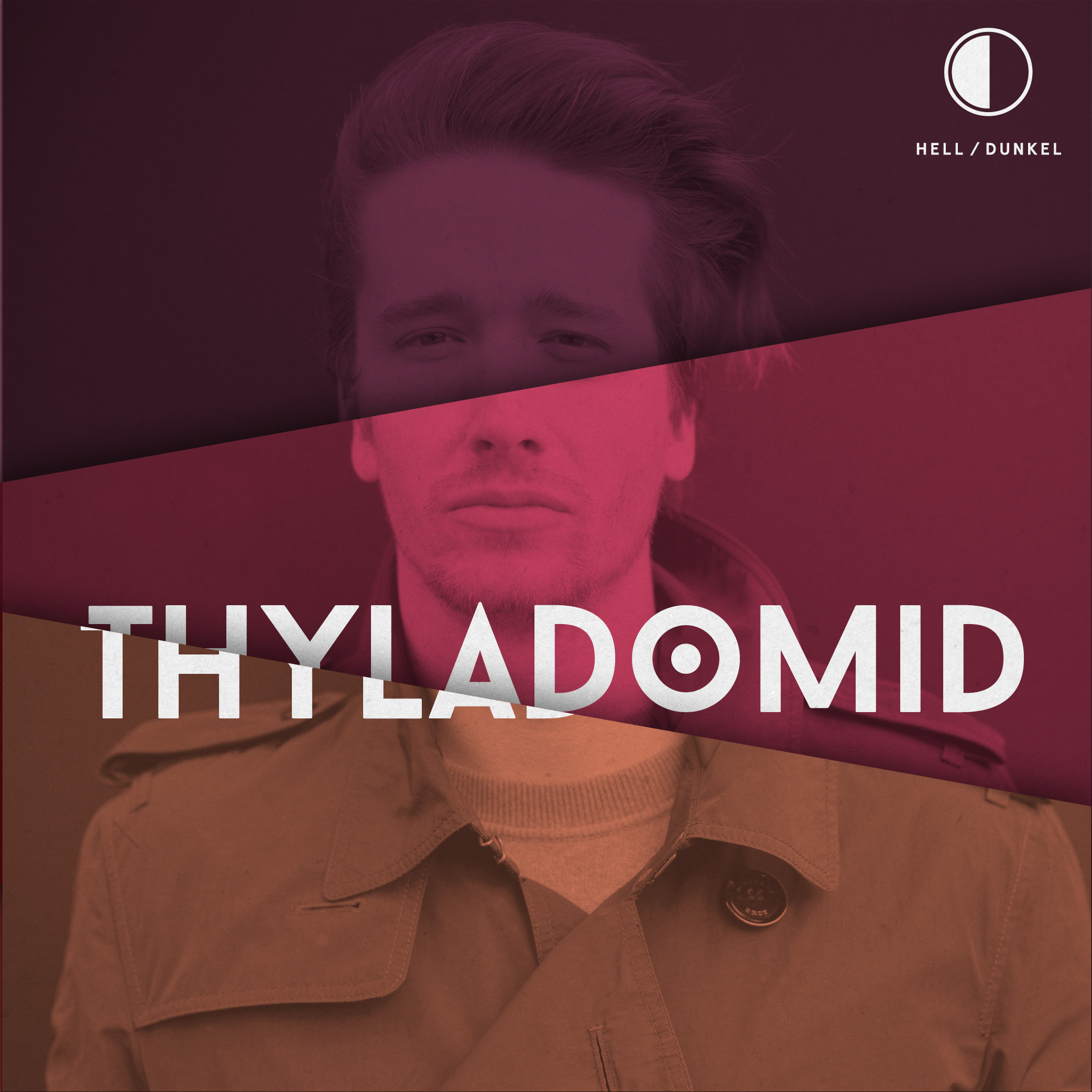 HD_Thyladomid