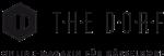 Logo THE_DORF