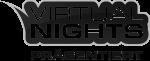 Virtual-Nights